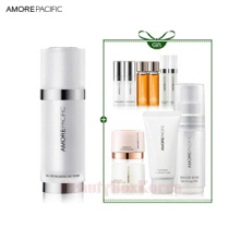 AMOREPACIFIC All Day Balancing Care Serum Set [Monthly Limited -Feburary 2018]